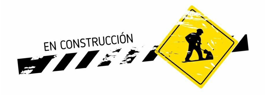 Antenes Andreu en construcción