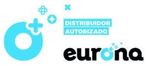 Antenes Andreu Distribuidor Autorizado EURONA