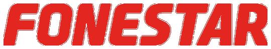 Logo Fonestar